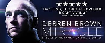 Image result for derren brown