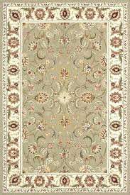 sage area rugs sage area rug great area rugs target