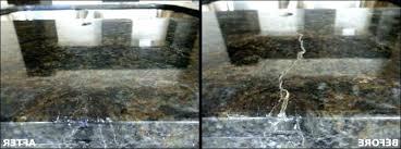 repair ed granite countertop granite countertop repair granite repair photo of nice fix fix ed