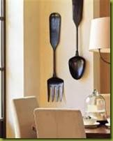 img2m thumbnail on fork and spoon wall decor pottery barn with fork and spoon art just a girl blog