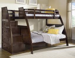 Bunk Beds for Adults | Bunk Bed with Desk Underneath | Queen Size Bunk Beds  for