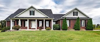 Graham insurance agency provides insurance to financial institutions in fulton, auxvasse, jefferson city, columbia, mokane, mexico, and surrounding areas. 9650 W Graham Rd Rocheport Mo 65279 Realtor Com