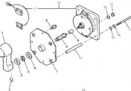 yamaha g22e wiring diagram wiring diagram for you • g9 golf c wiring diagram troubleshooting diagrams wiring 2003 yamaha g22 wiring diagram yamaha g22e golf