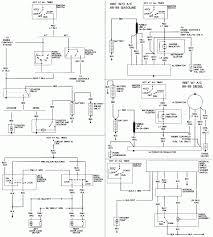 Scion Frs Engine Diagram