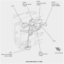 99 f250 radio wiring diagram amazing how to remove factory ford 99 f250 radio wiring diagram fabulous 1997 ford f150 wiring diagrams under dash • wiring diagram