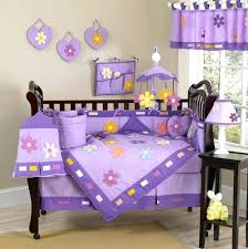 baby girl bed sets cute purple baby girl bedding set with flower design baby girl bedding baby girl bed sets