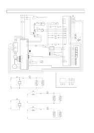 ingersoll rand wiring schematic sd 105 dx auto electrical wiring related ingersoll rand wiring schematic sd 105 dx