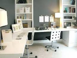decorate office ideas. Work Office Ideas Decorating At Exquisite Design For And Creative . Decorate N