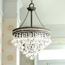small crystal chandelier small crystal chandelier for bathroom enchanting small crystal chandeliers for bedrooms collection with