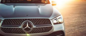 The new gle has grown a little bit, offering more interior space and an optional third row seat for those with a bigger family or the need to haul around up to seven people in a pinch. 2020 Mercedes Benz Gle Price 2020 2021 Gle Suvs And Coupes