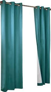 best grace images on pinterest  duvet cover sets bedding sets