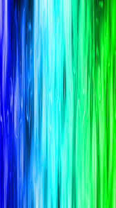 Mobile Wallpapers Rainbow Colors