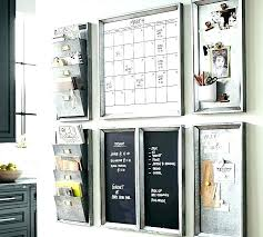 mail organizer wall key wall organizer hanging wall organizer office best mail organizer wall ideas on mail organizer wall