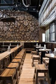 Small Picture Best 25 Brewery interior ideas on Pinterest Barra bar Brewery
