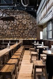 Best 25+ The barn restaurant ideas on Pinterest | Man cave barn ...