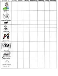 Q Chart Printable 9 Best Q Images Day Care Activities For Kids Bebe