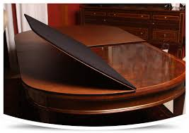 dining table pads. Table Protector Pads Dining Amp Top Covers Room