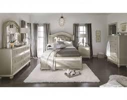 best selling bedroom furniture value city furniture inside value city furniture bedroom sets 700x553