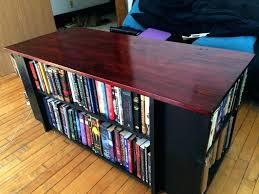coffee table book shelf inspiring bookshelf coffee table bookshelf coffee table 5 book shelf metro x coffee table book shelf bookcase