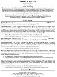 Cheap Resume Writing Service Best Resume Formats Free Download