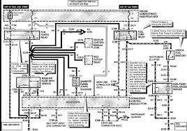 1994 ford ranger wiring diagram 1994 ford explorer factory amp location at 1994 Ford Explorer Radio Wiring Diagram
