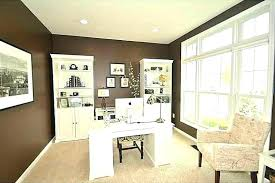 small office room ideas. Office Break Room Ideas Small Out C