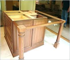 granite countertop overhang support requirements granite home improvement ideas home renovation ideas india