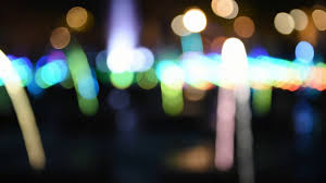 City Lights Video And Photography City Lights Burred Background2 Stock Video Footage Storyblocks Video