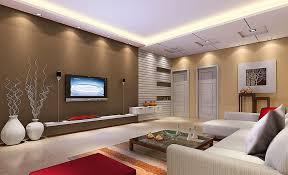 colores pintura para interior casas interiores casa pintar pequenas ideas paredes los dormitorios decoración del dormitorio
