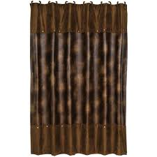 western style shower curtains charming amazing photos southwest