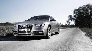 audi a4 2014 coupe. Exellent Coupe 2013 AUDI For Audi A4 2014 Coupe T