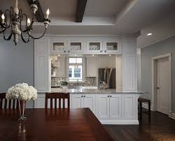 kitchen to dining room pass through lovely kitchen to dining room pass through ideas