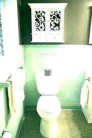sage green bath rugs sage green bathroom rugs sage bathroom rugs awesome sage green bath rugs