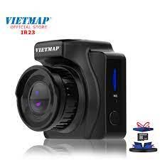 Camera hành trình remax blade car recorder cx-05 - hàng chính hãng - Sắp  xếp theo liên quan sản phẩm