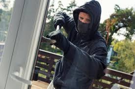 Thieves strike in Camblesforth | York Press