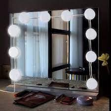 10 a 19 litros (8) 20 a 39 litros (15) Kit 10 Luzes Lampada Led Camarim Para Espelho Lullu Person Lampada De Led Magazine Luiza