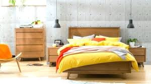 modern vintage style bedrooms. Simple Style Retro Style Bedroom Furniture Bed Room Modern  With  For Modern Vintage Style Bedrooms E