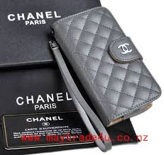 chanel iphone 6 case. facebook chanel good nappa iphone 6/6s leather wallet hot case s iphone 6 n