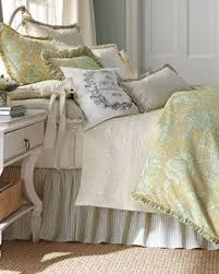 108 x 96 duvet cover. Fine Cover 511Z French Laundry Home King Floral Duvet Cover 108 For 108 X 96 Cover