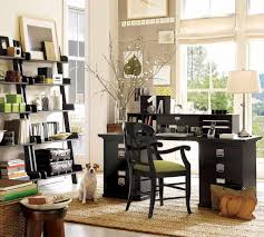 designer home office. Home Office Ideas On A Budget Inspirational Designer Furniture  Wall Decor Designer Home Office