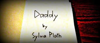 family reunion sylvia plath essay research paper help family reunion sylvia plath essay