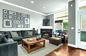 medium size of living room color ideas green furniture brown dark black and gray medium size