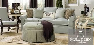 Paula Deen Furniture Howell Furniture Beaumont Port Arthur