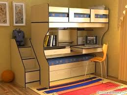 compact furniture. In Addition, Unusual Furniture Designs Make The Situation More Interesting And Aesthetically Attractive. Most Common Variant Of Such Are All Compact