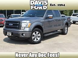 Truck Log Book For Sale Used Car Dealer In Fulton Mississippi Visit Davis Ford