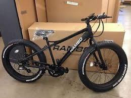 Rambo R750 Black 48v 750w Mid Crank Motor Electric Bike Free