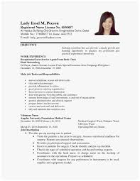 Sample Resume For A Call Center Agent 84 Marvelous Ideas Of Call Center Agent Resume Best Of