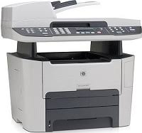 Description:laserjet 3050/3052/3055/3390/3392 pcl6 print driver package for hp laserjet 3390 the print driver only software solution provides print only functionality, fax and scan functionality are not. Hp Laserjet 3390 Printer Driver Hp Printer Drivers Downloads