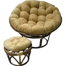 outdoor wicker chair cushions rattan chair cushion outdoor wicker chair cushions outdoor patio chair cushions australia