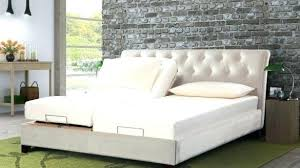 tempur pedic bed frame headboards. Perfect Bed Tempur Pedic Bed Frame Headboards King Picturesque Table Interesting  Size Adjustable Split On Bedroom Decor Pinterest For